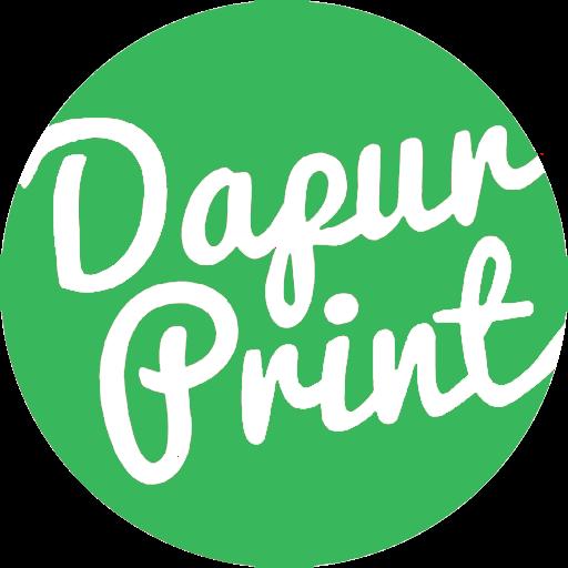 jual jasa cetak kaos murah surabaya, print digital nomer satu se indonesia serta harga yang terjangkau dengan media cetak mesin dtg